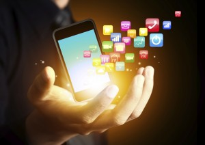 5 Apps That Freshen Participation at Your Meetings