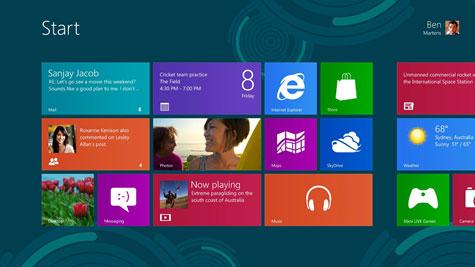 Windows 10 Will Be Microsoft's Last OS