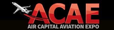 Air Capital Aviation Expo 2015