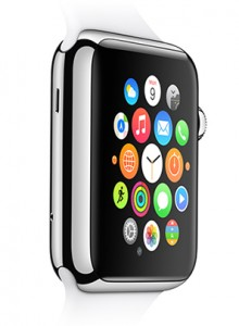 Apple Watch Coming to Retail Stores, Other Countries in June