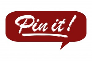 Make Effective Use of Your Pinterest Marketing