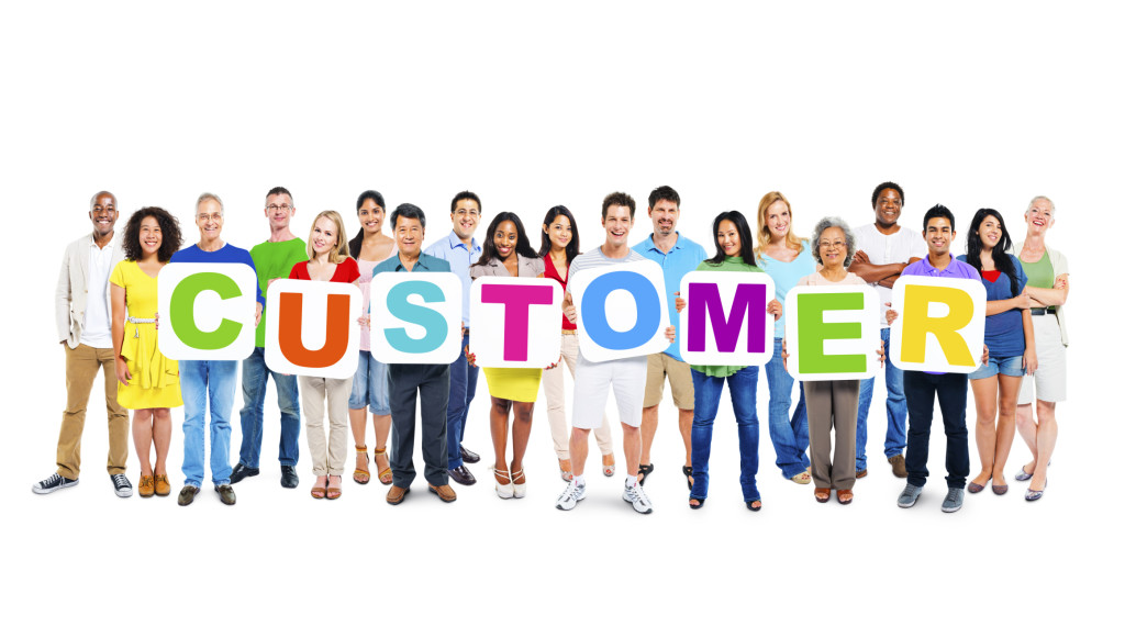 Tips For Building Better Customer Relationships