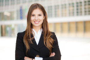 How Women Can Boost Their Event Careers