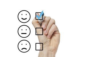 Online Customer Satisfaction Should Be A Priority