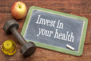 Health and Fitness Tips for Event Professionals
