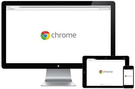 Is Chrome OS Getting Merged With Android? Probably Not
