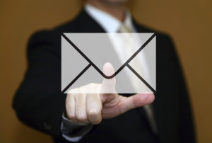Increase Your Email Responses