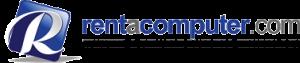 InfoComm 2011 Announces Focus on IT