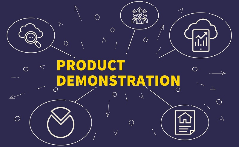 Experimental Marketing: Using Tech to Demo Your Products