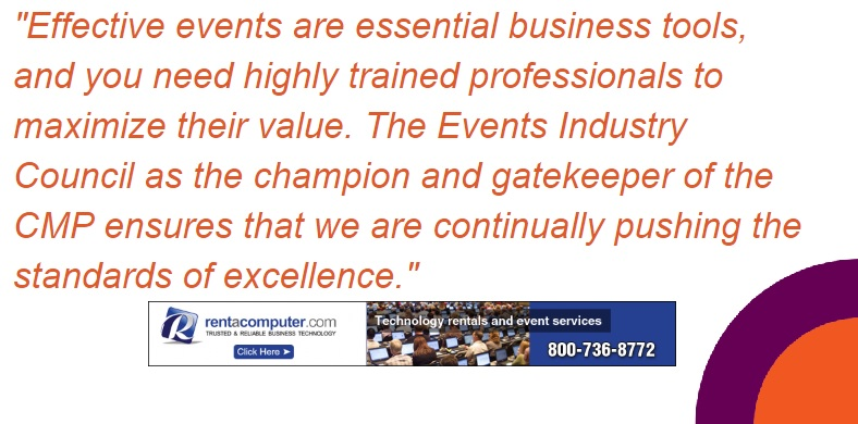 rentacomputer events industry council