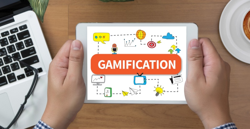 Create More Engaging Events with Gamification