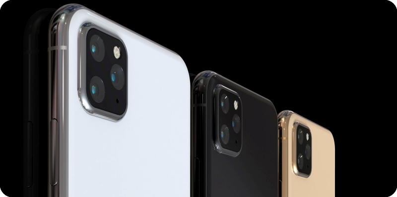 Rent iPhone 11 pro
