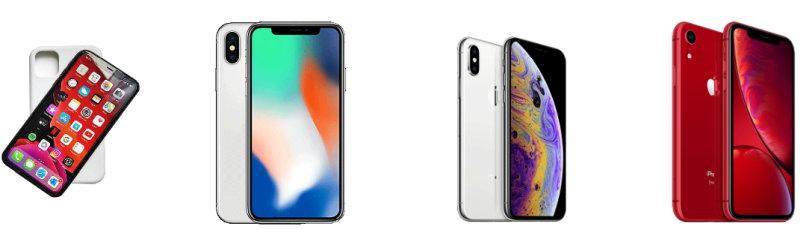 iPhone 11, iPhone 12 coming soon