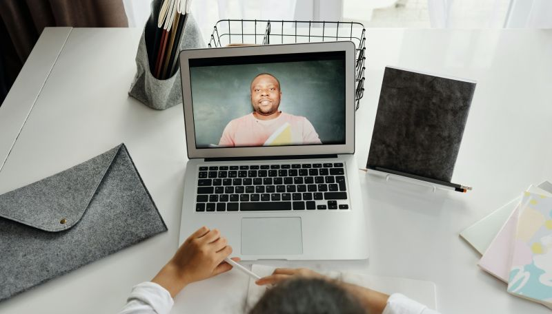 Education Associations want remote learning for schools in high-risk counties